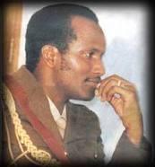 Umushinga wo kuzura igitekerezo cy'Intwari y'uRwanda Gen.Gisa Fred Rwigema