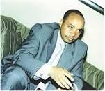 Inzika ya RNC mugushakisha uko bazabona umukono(signature)y'Umwami Kigeli Ndoli