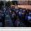 Metal Detectors and Palestinian Lies  by Bassam Tawil