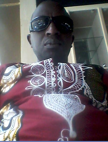Umwami YUHI VI uranziza ubusa kuko n'Uhoraho Uwiteka Imana Nyiringabo wangize Umwami wa gakondo yabakiranutsi