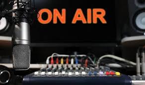 FPR mu ntambara na radio Deutsche Welle (y'abadage) ikorera kinyinya,n'idini ry'ADEPR?