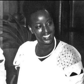 Umwami kazi Rozariya Gicanda yahitanywe  na Gen.Gatsinzi Marcel